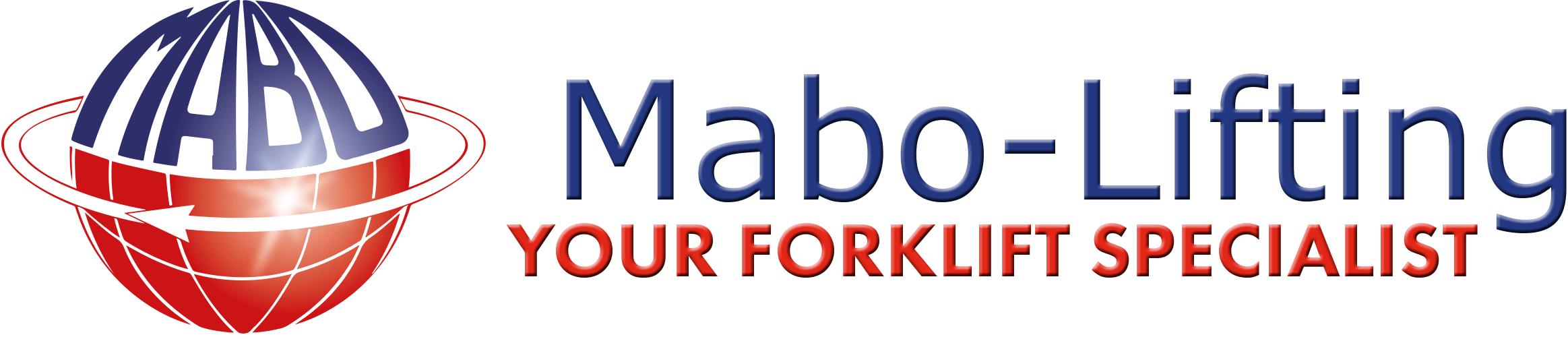 Mabo-Lifting - Just another WordPress site