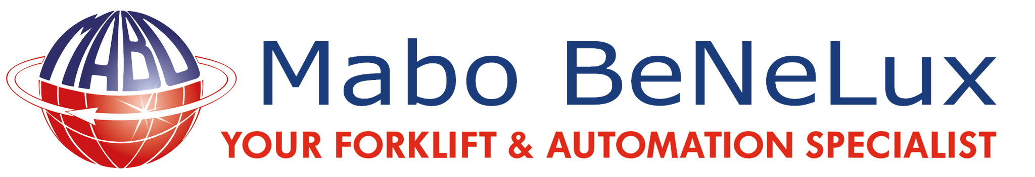 Mabo-Lifting - Your forklift specialist