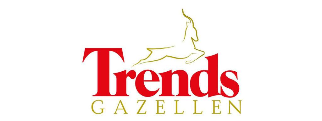Mabo BeNeLux Trends Gazellen 2020
