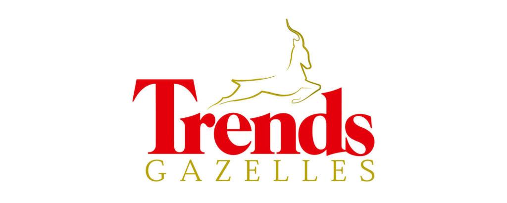 Trends Gazelles 2020 Mabo BeNeLux